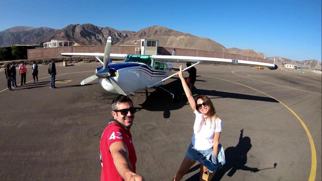 Nuestra Ruta por Perú en dos semanas : Diario de Viaje a Perú