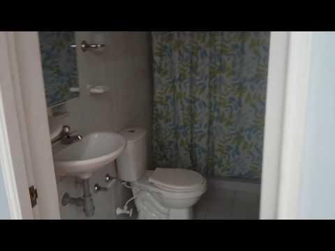 Apartamentos, Alquiler, Bucaramanga - $780.000