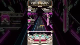 sound voltex pc - मुफ्त ऑनलाइन वीडियो