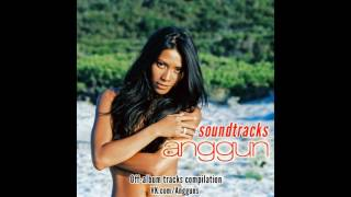 Anggun SOUNDTRACKS (Pocahontas, Genesis, Open Hearts etc.)