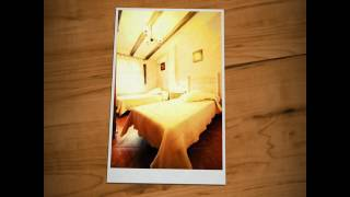 Video del alojamiento Cortijo Las Chorreras