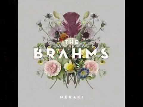 The Brahms - Homerun