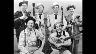 Flatt and Scruggs  - Bouquet in Heaven