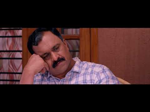 Neeravam Malayalam Film.