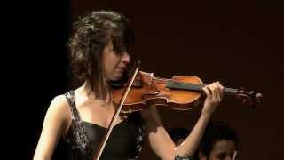 Pianíssimo | As Quatro Estações - Vivaldi | Série De Concertos Orquestra Pianíssimo