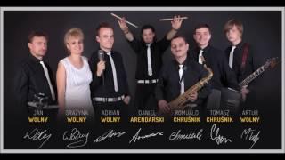 Baca-Dance & Brylant - Audycja w Radio Silesia