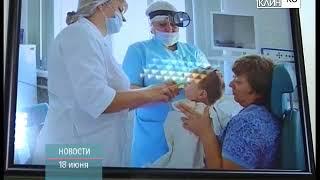 ТНТ-Поиск: День медицинского работника