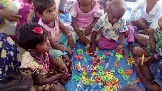 Rural Development Organsiation (RDO)