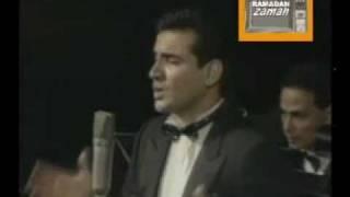 اغاني حصرية محمد ثروت قارءة الفنجان تحميل MP3