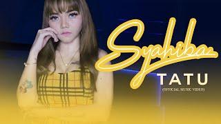 Download lagu Syahiba Tatu Mp3