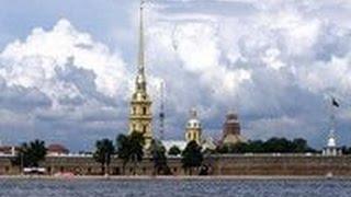 07 Конференция в Санкт-Петербурге