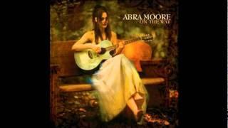 Abra Moore - I Believe