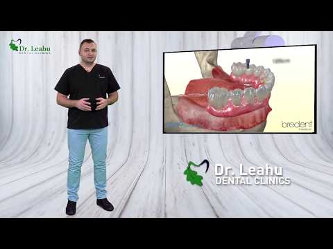 Este posibil să încălziți articulațiile genunchiului