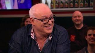 """""""Je Kan Best Veel Doen Met Zo'n Vagina"""" - VOETBAL INSIDE"""