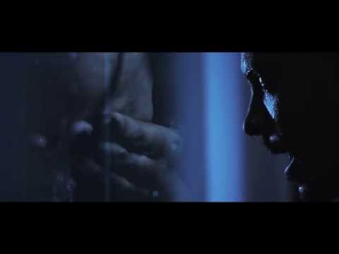 Krister Linder - Broken Horses (HD)