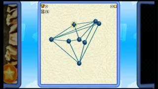 101-in-1 Explosive Megamix - Crossed Wires - WiiWare