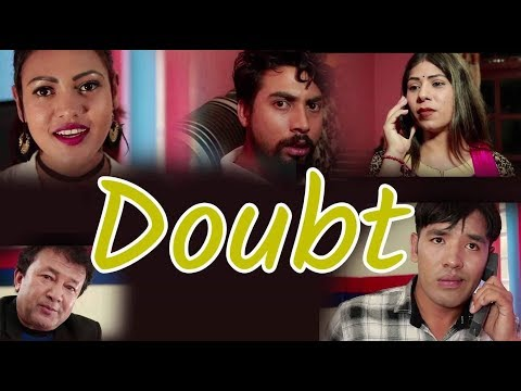 Doubt ||Episode -1 ||August-2-2019||By Master tv official channel
