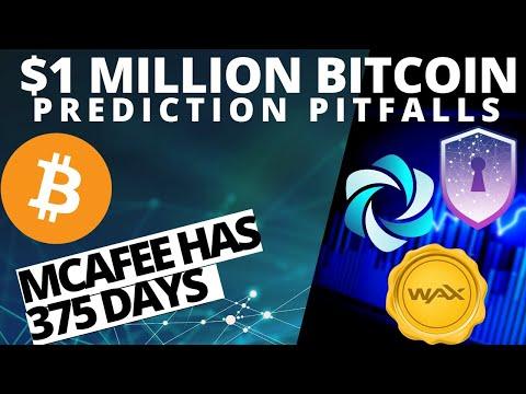 bitcoin jelszó