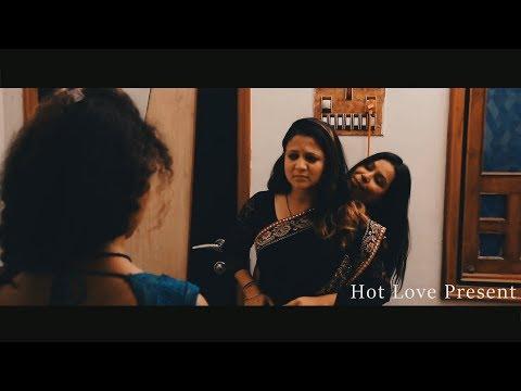 बेशर्म सास बेशरम लड़की | Love Stories | Mast Romantic Love Story | HOT LOVE