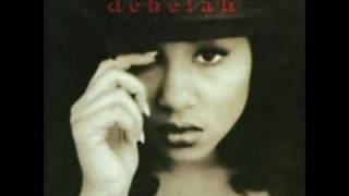 Debelah Morgan - Close To You