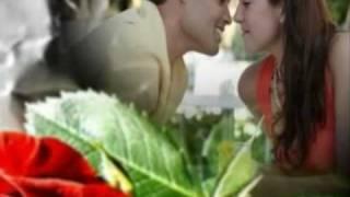 Careless whisper.Julio Iglesias (descuidado susurro)