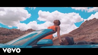SIMI - By You (Official Video) ft. Adekunle Gold