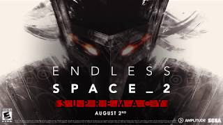 VideoImage1 Endless Space 2 - Supremacy