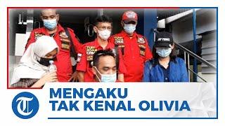 Update Kasus Dugaan Penipuan Seleksi CPNS Fiktif Anak Nia Daniaty, 2 Orang Ini Akui Tak Kenal Olivia
