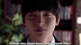[INDO SUB] 2AM - I Wonder If You Hurt Like Me