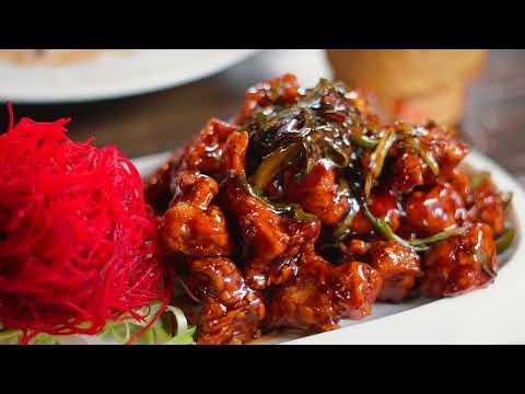 CromosTV Episodio 1 - Temporada 1: Degustando sabores thai