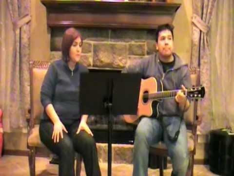 La Quinta Estacion - Cosa de Dos - Jose Solis & Sylvia Juarez