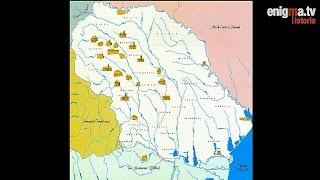 Кому принадлежит Молдова - Турции, России либо Румынии? Первая часть