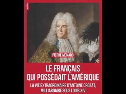 Vidéo de Pierre Ménard (II)