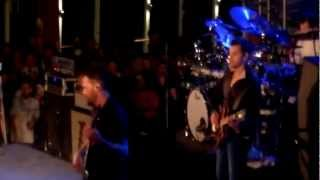 The Continuous Life (311 Cruise 2013: Final Show)