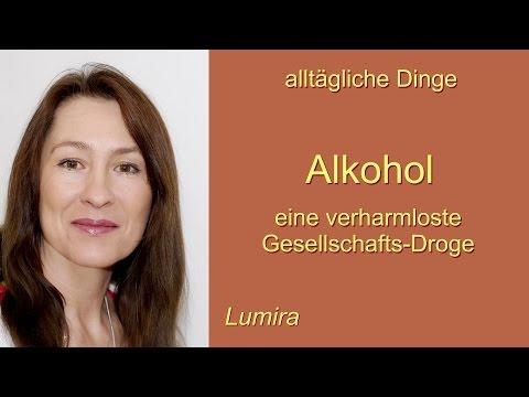 Psychopatia na podstawie alkoholizmu