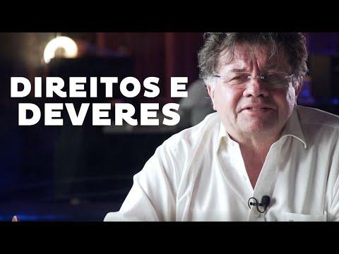 ANÁLISE DA OBRA DE BRUNO GARSCHAGEN - MARCELO MADUREIRA
