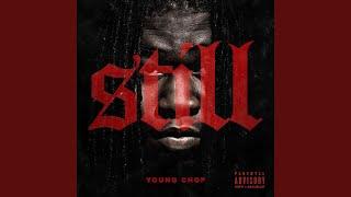 Still (feat. Chief Keef)