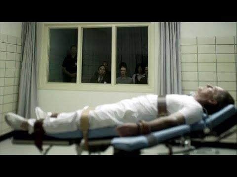 Das brutale Leben in der Todeszelle - Ich werde bald Sterben - Doku 2016