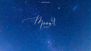 (vietsub) Moon 🌸 Shaun