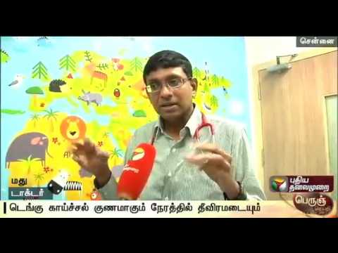 Doctor-talks-about-symptoms-of-various-diseases-caused-by-mosquitoes