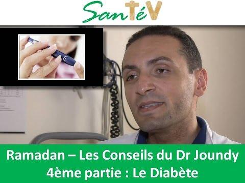 Améliorer le travail du pancréas dans le diabète