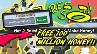 Codes For Roblox Bee Swarm Simulator Wiki Get Robux On Ipad