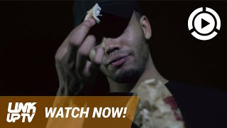 Yungen   Away Games | @YungenPlayDirty | Link Up TV
