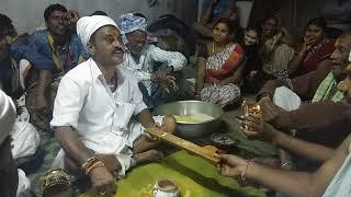 Mallanna Sunkulu 2 @seetharampally