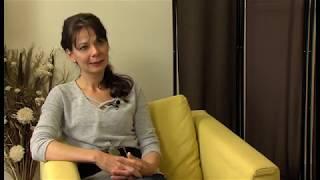 TV Budakalász / Köztér / 2019.10.14.