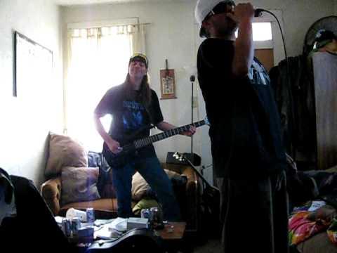 "CHROME DiVAS ""Four And Nine"" Intimate Acoustic Virgin"