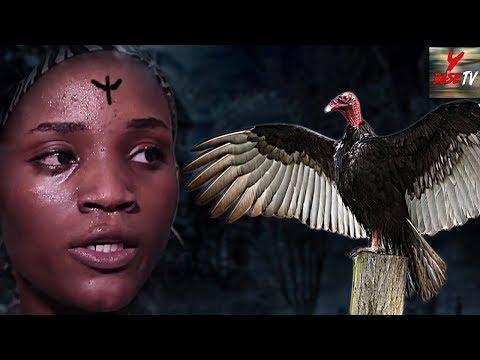 Download AKALAMAGBO (BUKUNMI OLUWASHINA) - Yoruba Movies 2019|Latest Yoruba Movie 2019 HD Mp4 3GP Video and MP3