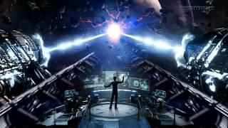 Final Test - Steve Jablonsky (Ender's Game)