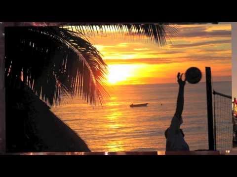 Video of Octopus Resort