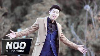 Mãi Mãi Bên Nhau | Noo Phước Thịnh | Teaser Official | Made in Japan